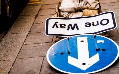 8 Funny Translation Fails That Publishers Should Avoid