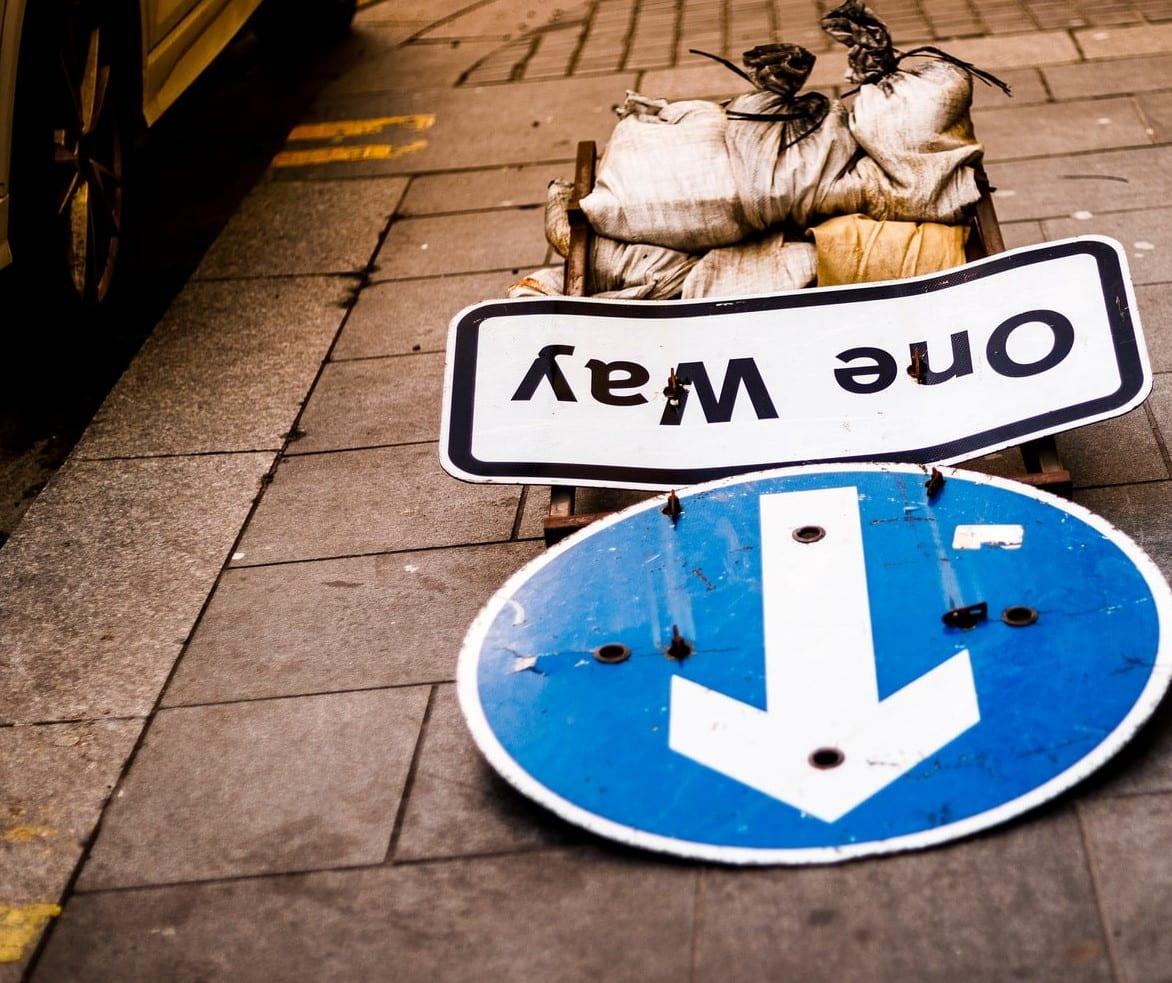 translation fails and funny translations a sign
