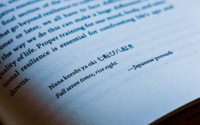 Cultural Sensitivity for Translations: What Points Should Publishers Understand?
