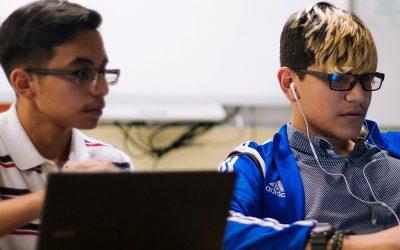 Bridge the Digital Divide: 7 Methods Publishers Could Implement