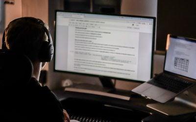 6 Digital Badging Strategies Provosts Should Know