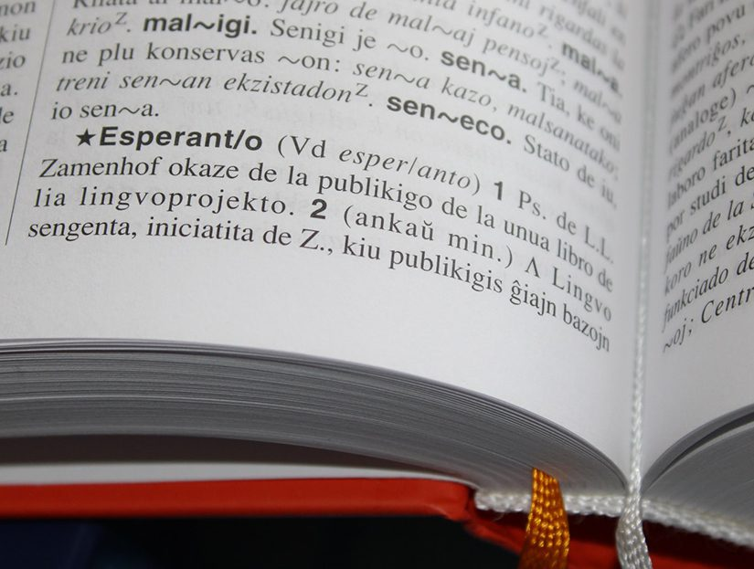 transcreation: experts rely on books